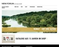 Bild NRW-Forum Düsseldorf - Museum mit Ausstellungen zu Fotografie ...