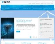 Bild sbc soptim business consult GmbH