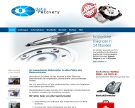 Bild Datenrettung data-recovery Leipzig