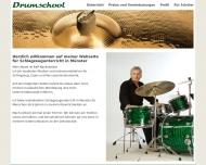 Bild Drumschool.de