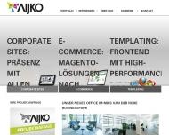 Bild AIJKO GmbH