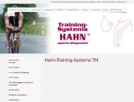 Bild Hahn-Training-Systems TM