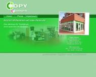 Bild Copy Corner