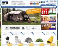 Bild Camping + Freizeit Kuhn