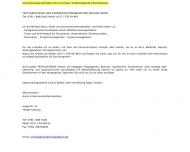 Bild freiscript® - Kommunikationsberatung