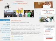 Website Leipziger Schlüsseldienst
