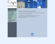 Bild GATA Bauternschutz- u. Abrissunternehmen