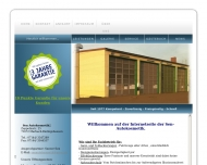 Website Sen Autokosmetik
