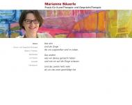 Bild Praxis für Kunsttherapie Bäuerle Marianne