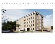 Bild Neumann Architekten BDA