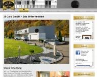 Bild Jt Care GmbH