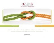 Bild Lukrativ GmbH