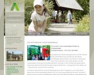 Bild Destinations-Development-Gesellschaft mbH