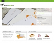 Bild Friedmann Print Data Solutions GmbH