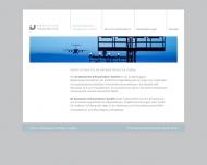 Bild DI Deutsche Infrastruktur GmbH