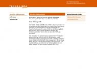 Bild Terra Libra - gemeinnützige Gesellschaft zur Bildung von sozial innovativem Nutzungseigentum mbH