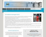 Bild BBS BauService GmbH