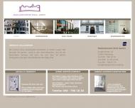 Bild Maklerkontor Endl GmbH