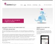 Bild Iscena Media Production GmbH