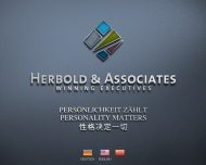 Bild Herbold & Associates GmbH