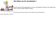 Bild Rex.Kulturhaus GmbH