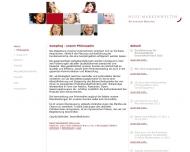 Bild Neue Markenwelten GmbH