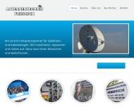 Antennentechnik Friedrich GmbH