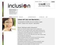 Bild Inclusion e.K.