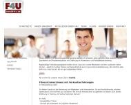 Bild Fitfac GmbH