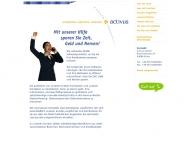 Bild activus GmbH