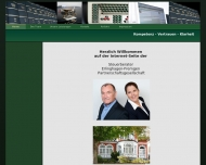 Bild Steuerberater Erlinghagen - Fremgen Partnerschaftsgesellschaft