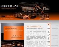 Bild saxlease GmbH