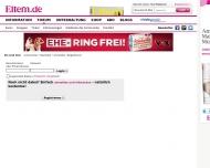 Bild urbia.com GmbH