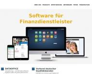 Bild Eufina GmbH