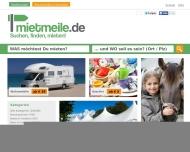 Bild Mietmeile GmbH