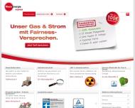 Bild RheinEnergie Express GmbH