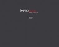 Bild Improbond GmbH