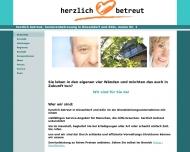 Bild herzlich betreut GmbH