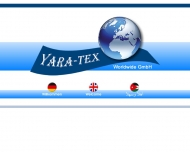 Bild Yara-Tex Worldwide GmbH
