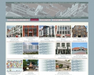 Bild HVB Hanseatische Vermittlungs-und Beratungsgesellschaft mbH