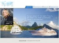 Bild Reiseagentur Elke Tewes GmbH