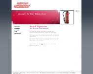 Bild A. Werner GmbH