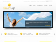 Bild SunUp GmbH