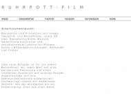 Bild Ruhrpott-Film