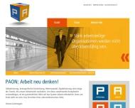 Bild PAON GmbH