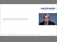 Bild Heppner Management & Consulting GmbH