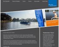 Bild Overschmidt Aasee GmbH