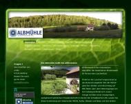 Bild Albmühle GmbH