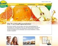 Bild Sonnländer Getränke GmbH