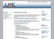 Bild LMC human engineering GmbH